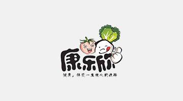 康乐欣官方网站版权申明!