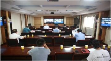 山西省农产品仓储保鲜冷链设施建设工作全面启动